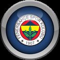 Fenerbahçe Duvar Kağıtları HD icon