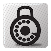 Simlar - free and secure calls