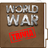 World War Trivia