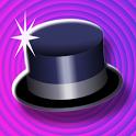 The Hypnotist icon