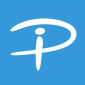 FlipPoint - WiFi Internet