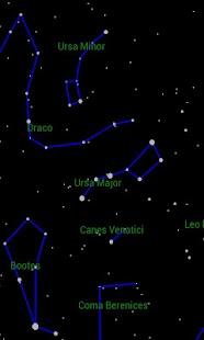 Stars- screenshot thumbnail