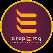 Property Chhattisgarh