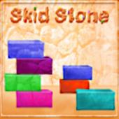 SkidStone