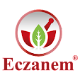 Eczanem Mob.. file APK for Gaming PC/PS3/PS4 Smart TV