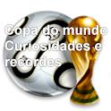 Copa do Mundo curiosidades