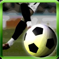 Football Pro 2013 2.4