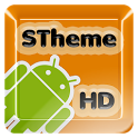 STheme Pro HD - Icon Pack icon