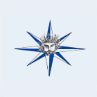 Menorca-web.de icon