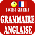 грамматика английского icon