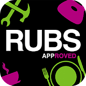 Are You Being Served (Rubs)