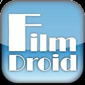 FilmDroid