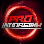 Pro Latin Remix