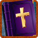 Darby Bible Translation icon