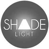 SwipePad Theme - Shade Light