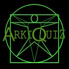 ArkiQuiz icon