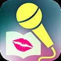 Karaoke iSing icon