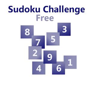 rz online sudoku