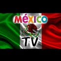 Mexico TV Total icon