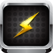 Smart Battery Manager