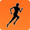 Sport Team User icon