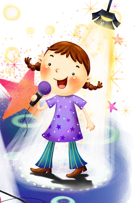Children Songs - screenshot