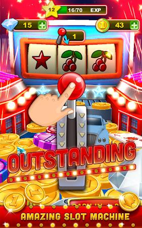 Slot Dozer 1.0.2 screenshot 48598