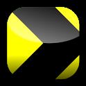 Conveyor Sort icon