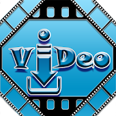 Video downloder
