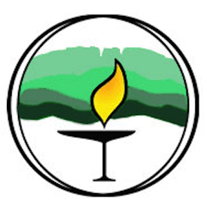 Image result for foothills unitarian church