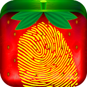 Fruit Mood Scanner