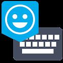 Ukrainian Dic For KK Keyboard icon