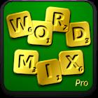 WordMix Pro icon