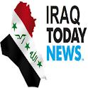 العراق اليوم-الاخبار العاجلة icon