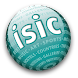 ISIC Benefits