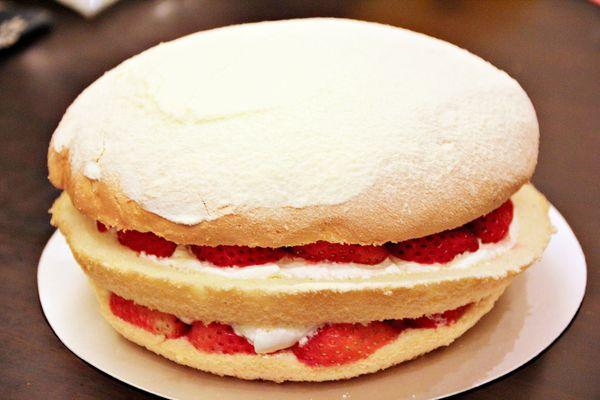 佳樂精緻蛋糕專賣店