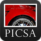 PICSA-RACING MODEL