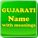 Gujarati Baby Names & Meaning icon