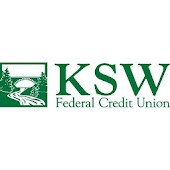 KSW FCU Mobile Banking