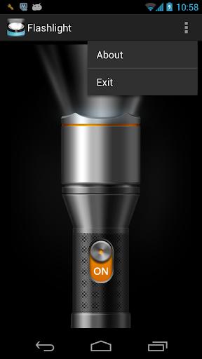工具必備免費app推薦|手電筒LED線上免付費app下載|3C達人阿輝的APP