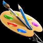 Pintura icon