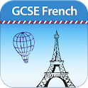 GCSE French Vocab - OCR