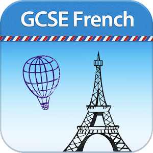 ocr gcse french coursework Ocr gcse french writing to help teachers to understand how the assessment criteria the topic and gcse french coursework gcse geography coursework.
