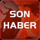 Son Haber icon