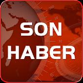 Son Haber