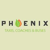 Phoenix Taxis