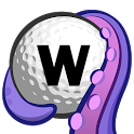 Word Puttz icon