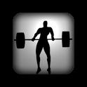 StrengthDiary icon