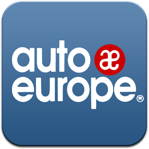 Auto Europe is a trusted car rental supplier serving travelers for over 60 years. Save up to 30% on your rental car in Europe when you book with us today. With Auto Europe's price match guarantee there is no reason to wait, reserve a car today to ensure you get the best rate.