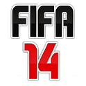 FIFA 14 Skill Moves Tutorial icon